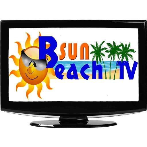 Sunbeach Tv