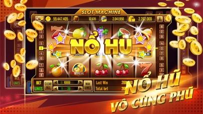 BIGO 69 – GAME BAI 69 ONLINE 1.1.1  IOS