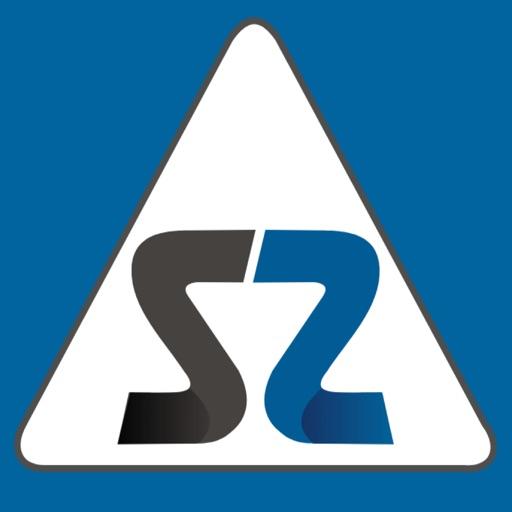 SynZeal