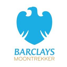 Barclays MoonTrekker