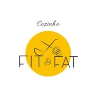 Cozinha Fit  Fat