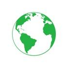 ЕГЭра: География icon