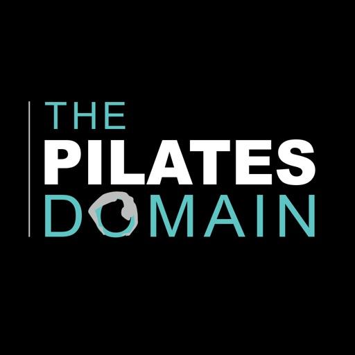 The Pilates Domain