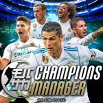 >モバサカ CHAMPIONS MANAGER