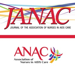 Journal of the Association for Nurses in Aids Care
