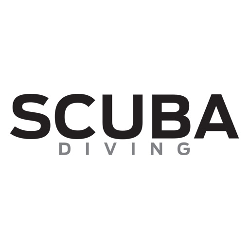 Scuba Diving Magazine icon