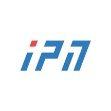IPN • Interpressnews