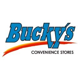 Bucky's Convenience Stores App