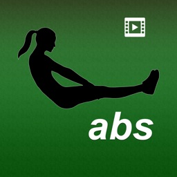 The Ultimate Pilates for Abs