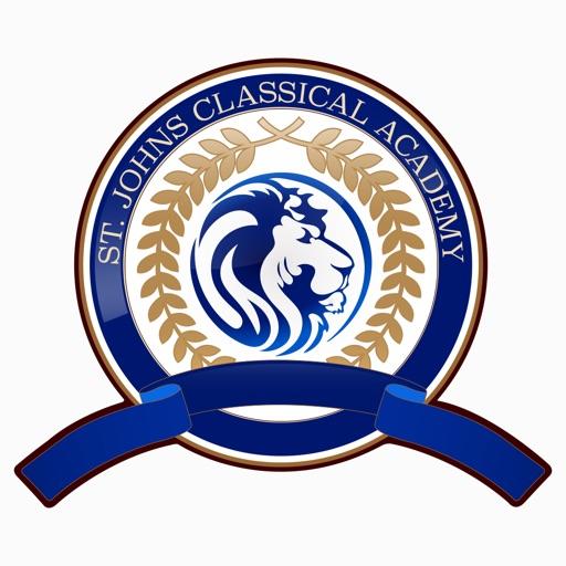 St. John's Classical Academy
