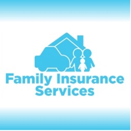 Family Insurance Services HD