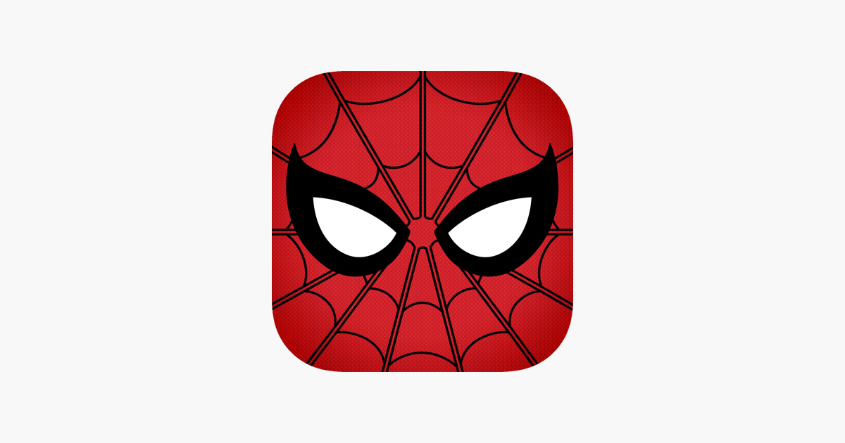 The Spider Man Homecoming App On The App Store