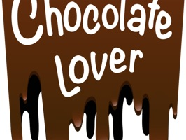 An Awesome collection of chocolaty treats for the true chocolate Lover