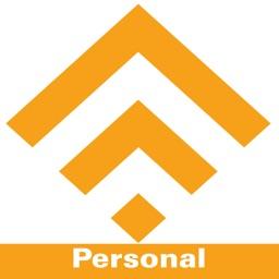 Avidia Personal for iPad