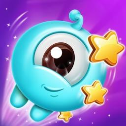 Lumens World! Best Puzzle Game