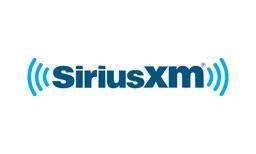 SiriusXM Radio for AppleTV