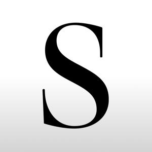 The Baltimore Sun ios app