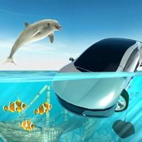 Codes for Submarine Car Diving Simulator Hack