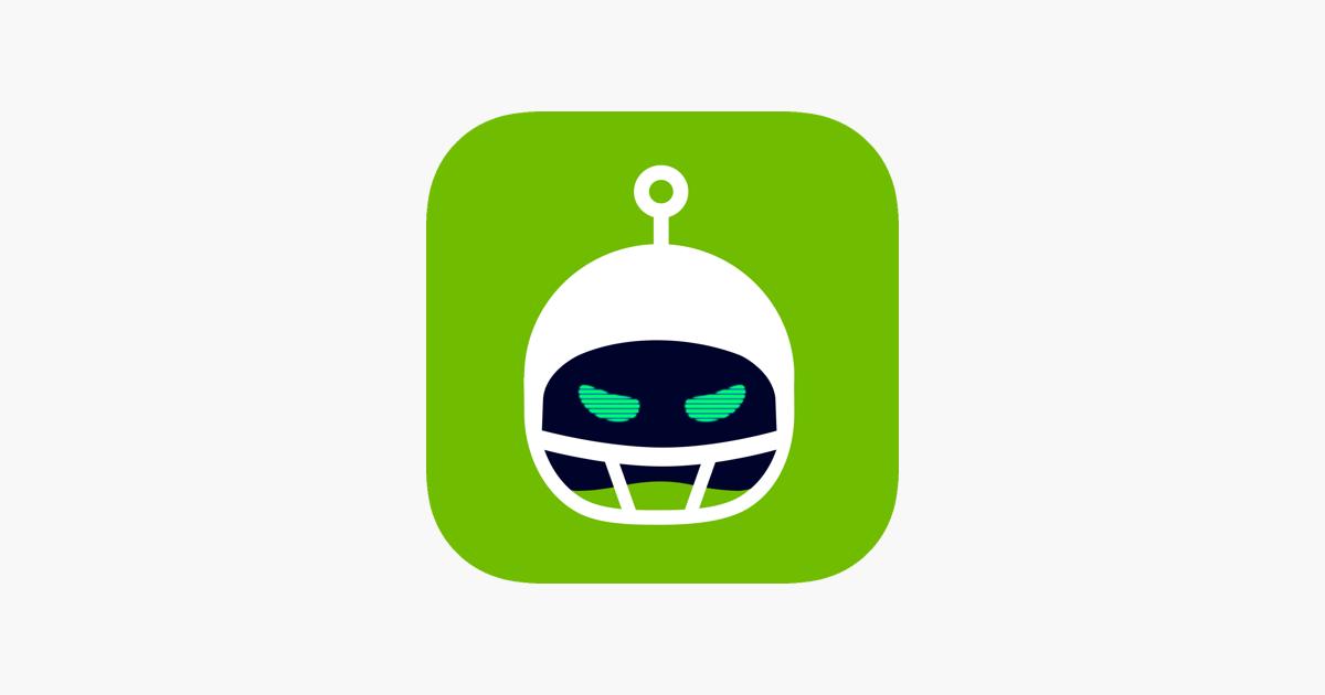 Sleeper Fantasy Football On The App Store