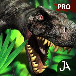 Dinosaur Safar: E-Pro