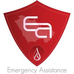 Emergency Assistance Qatar
