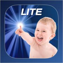 Sound Touch Lite - 宝宝游戏