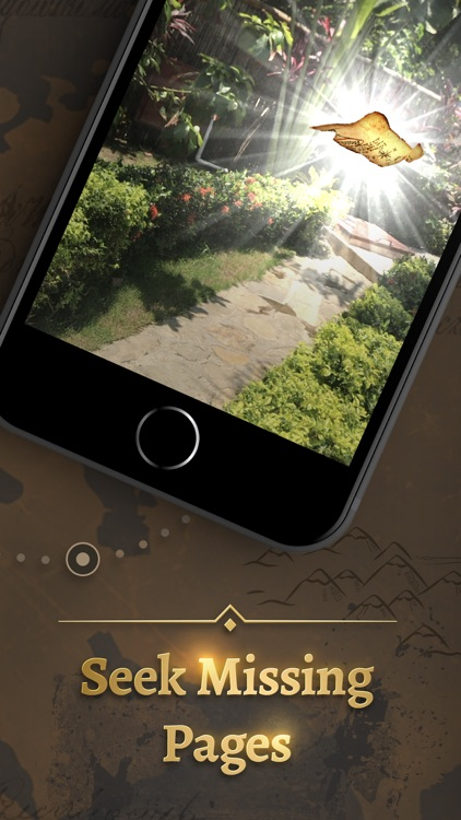Hidden Secrets: Escape PRELUDE screenshot-5