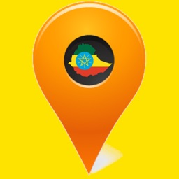 Amharic Maps