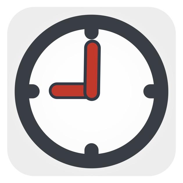 e23b33eb4c76 Trabajo Reloj Aplicacion Mac - workcentputen.cf