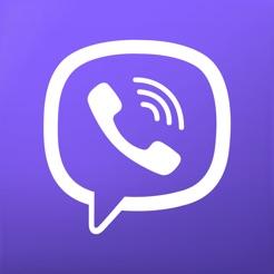 Viber free download for android mobile -| vinny. Oleo-vegetal. Info.