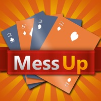 Codes for Mess Up Your Opponent Hack