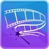 视频剪辑合并-短视频拼接剪裁&影音编辑制作