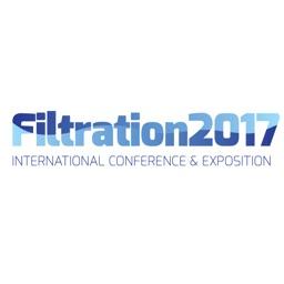Filtration 2017