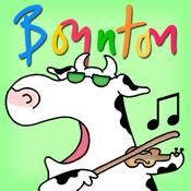 Barnyard Dance app review