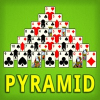 Codes for Pyramid Solitaire Epic Hack