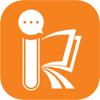 iREAD - Đọc Truyện Online