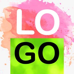 Logo Maker+ Art Design Creator