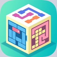 Codes for Puzzle Daren Hack