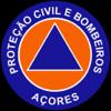 PROCIV Azores