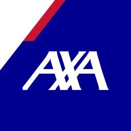 MyAXA Luxembourg