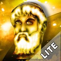 Codes for Zeus Quest Adventure Lite Hack