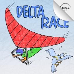 Delta Race