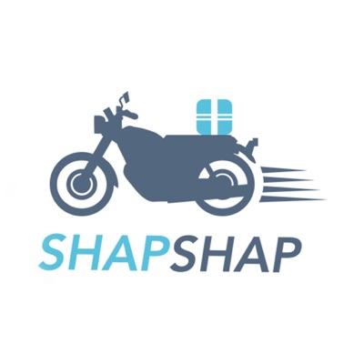 ShapShap ios app