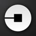 Uber - Uber Technologies, Inc.