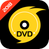 DVD 作成 - DVDにMP4を書き込む - Aiseesoft