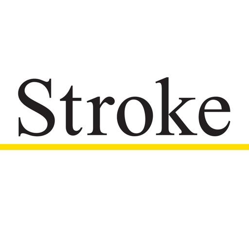 Stroke Journal