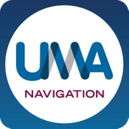 UMA Navigation