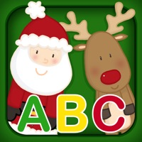 Codes for ABC Christmas Game Hack