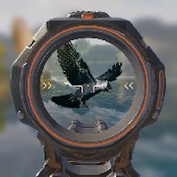 Kill The Bad Birds