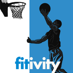 Basketball Finishing